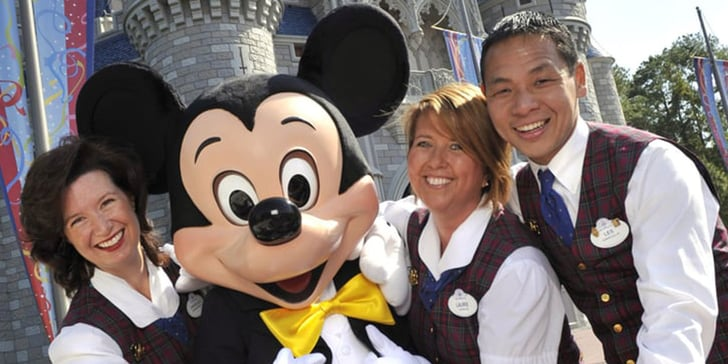 10 of the Most Expensive Things You Can Do at Disney World