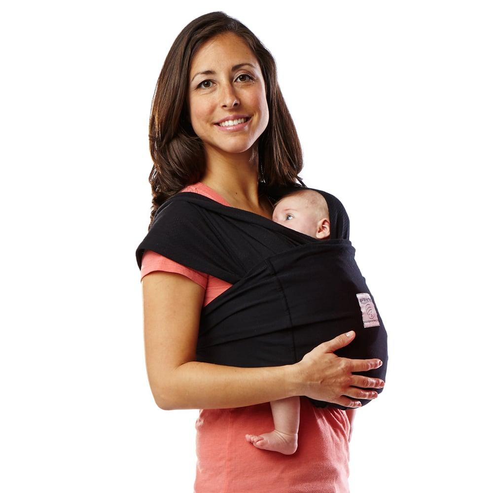 Baby K'tan Breeze Wrap Baby Carrier