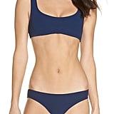 Solid & Striped Elle Bikini