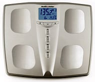 Body Fat Percentage Scales
