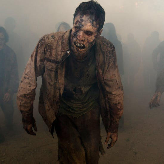 Who Are the Whisperers on The Walking Dead?