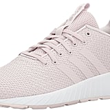 Adidas Women's Questar BYD W Sneakers