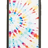Wildflower Tie Dye iPhone 6/7/8 Case