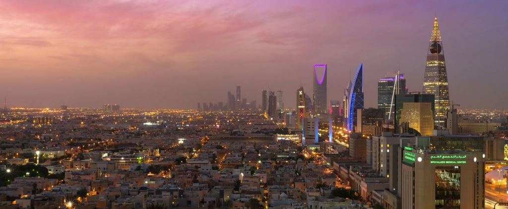 السعودية تعلن عن الإغلاق الكامل خلال عطلة عيد الفطر