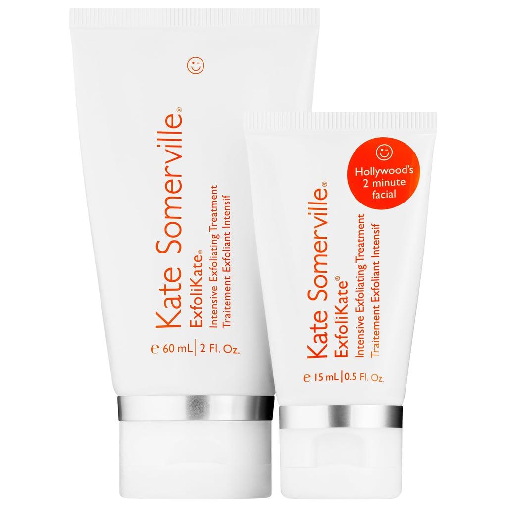 Kate Somerville ExfoliKate Intensive Pore Exfoliating Treatment