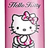 Avon Hello Kitty Body Wash