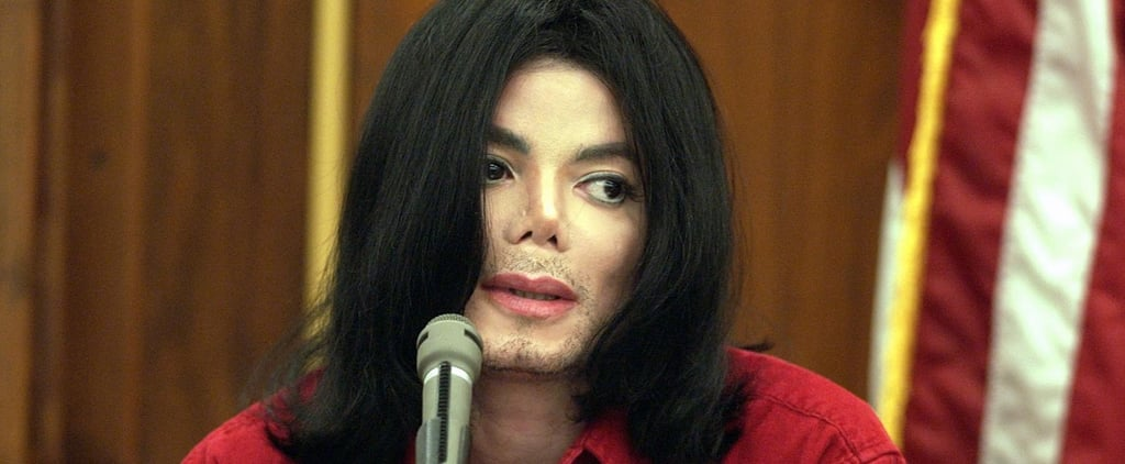 What Is Martin Bashir's Michael Jackson Documentary About?