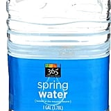 365 Everyday Value Spring Water