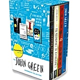 John Green Books Box Set