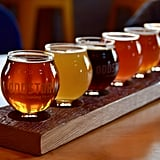 Oddstory Brewery