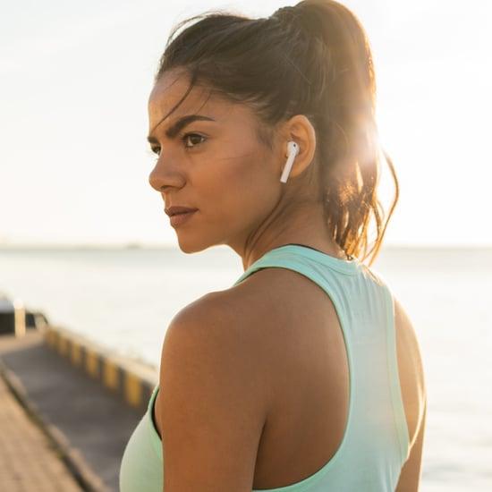 The Benefits of a Gratitude Run