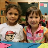 8 Factors to Consider When Picking a Preschool