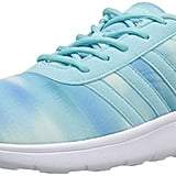 Adidas Neo Lite Racer W Casual Sneaker