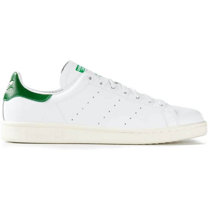 sneakers tipo stan smith