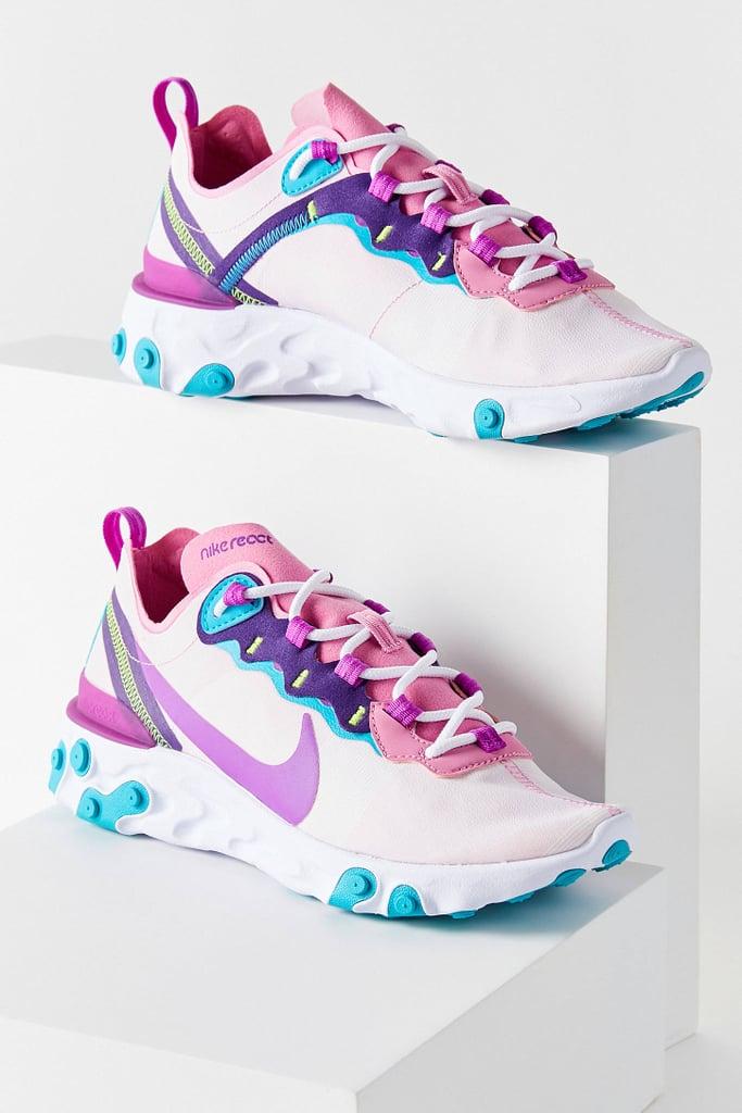 Nike Light Up Shoes Macy's
