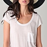 Eugenia Kim Bunny Striped Sunhat ($297)