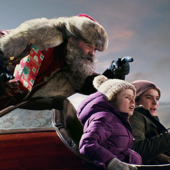 What Is The Christmas Chronicles 2 on Netflix About?