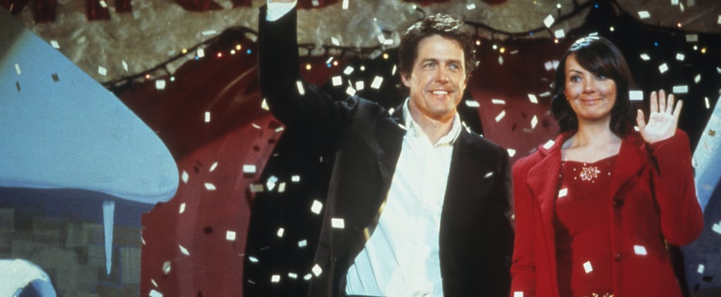 Films Like Love Actually