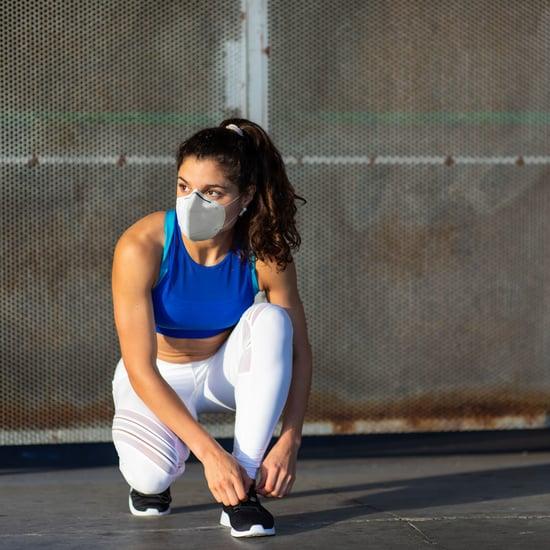 ما هي التمارين الرياضية الأكثر أماناً خلال جائحة كوفيد-19؟