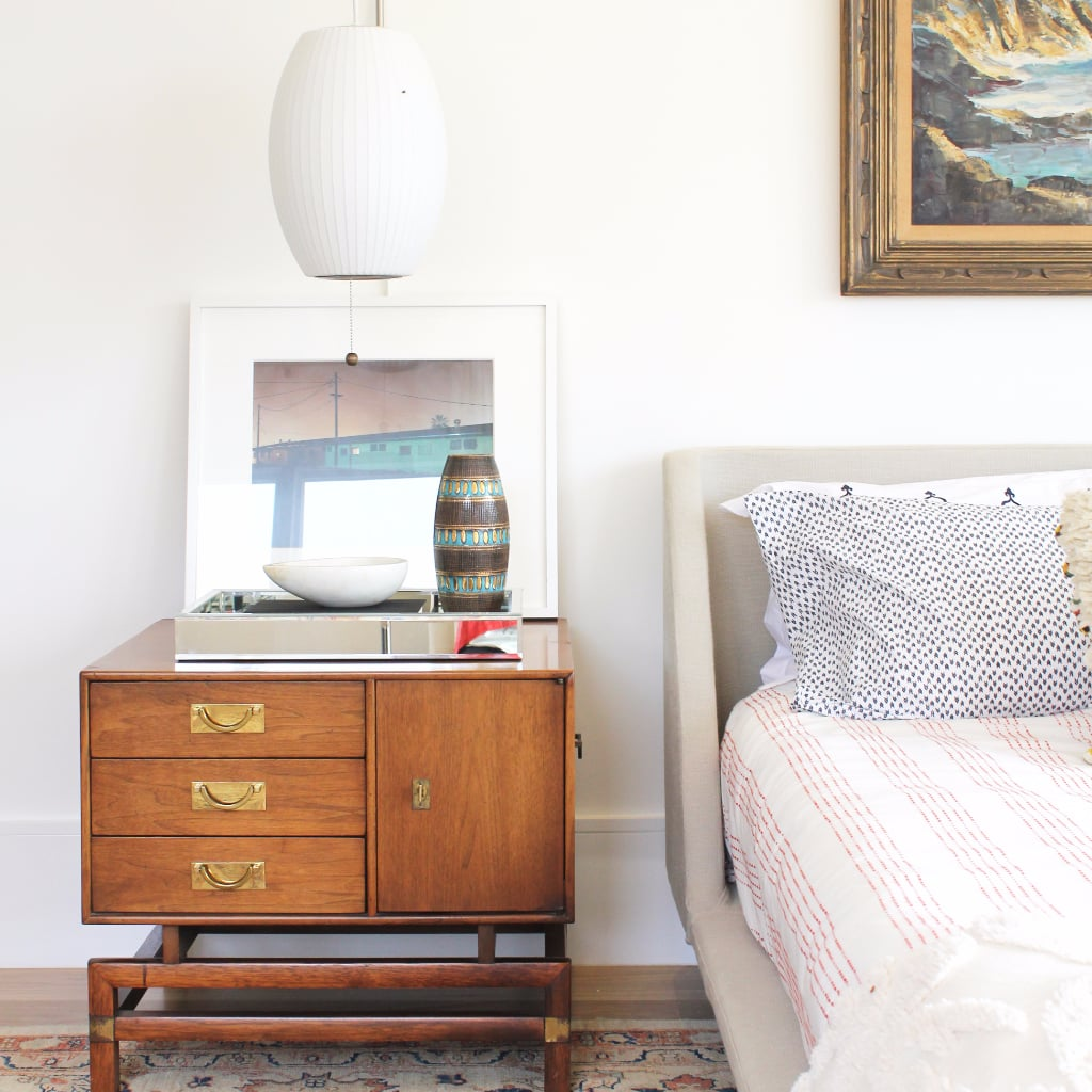 Amazing bedroom organisation trends fashdea for Bedroom organisation