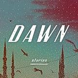 Dawn: Stories by Selahattin Demirtas