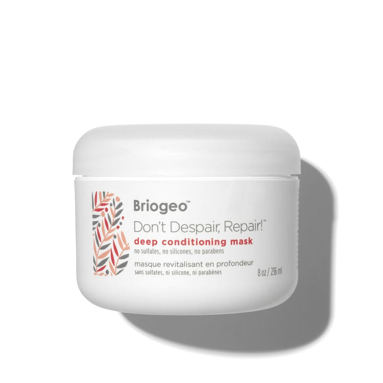 Briogeo Don't Despair, Repair! Deep Conditioning Mask