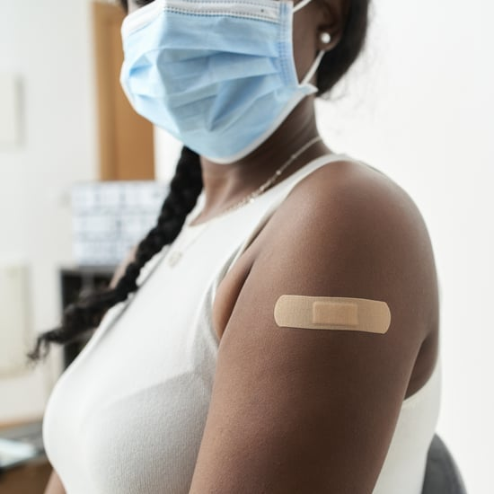 Pharmacies and Retailers Offering Free Flu Shots in 2021