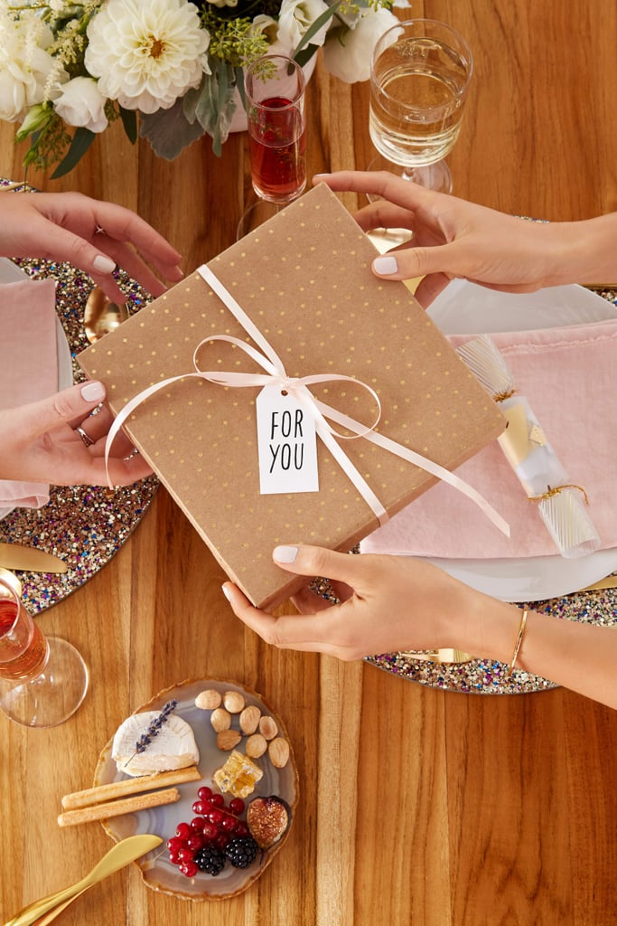 Gifts So Great, Your Friends Won't Even Know They're Healthy
