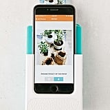Prynt Smartphone Photo Printer​
