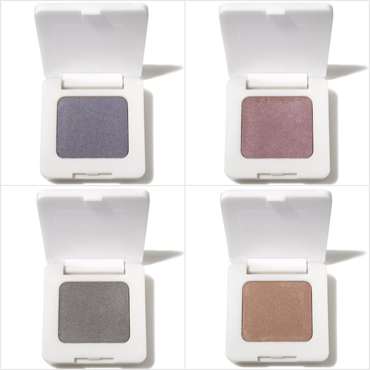 Swift Shadow by rms beauty #22