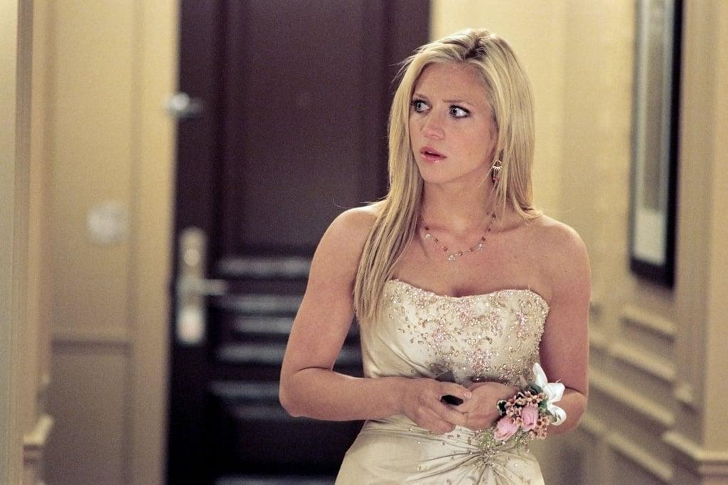 Brittany Snow, Prom Night