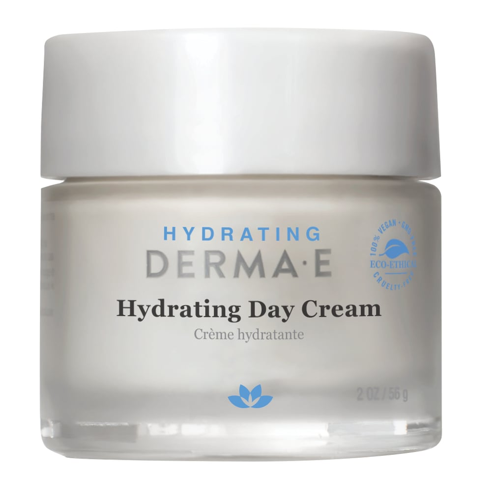 Drugstore Skincare Items That Have the Ridiculously Hydrating Hyaluronic Acid