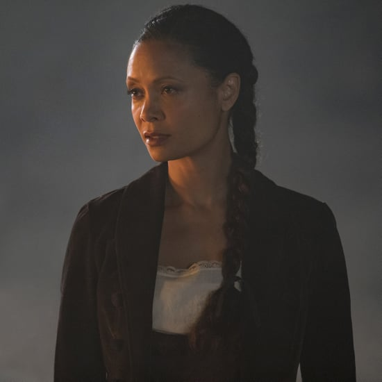 Why Westworld and The Handmaid's Tale Are Important