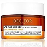 Decléor Green Mandarin Sun-Kissed Cream