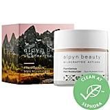 Alpyn Beauty PlantGenius Melt Moisturizer With Bakuchiol