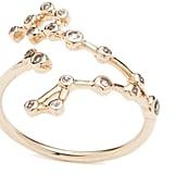 Lulu Frost Zodiacs Ring