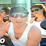 """""""Steal My Sunshine"""" by Len"""