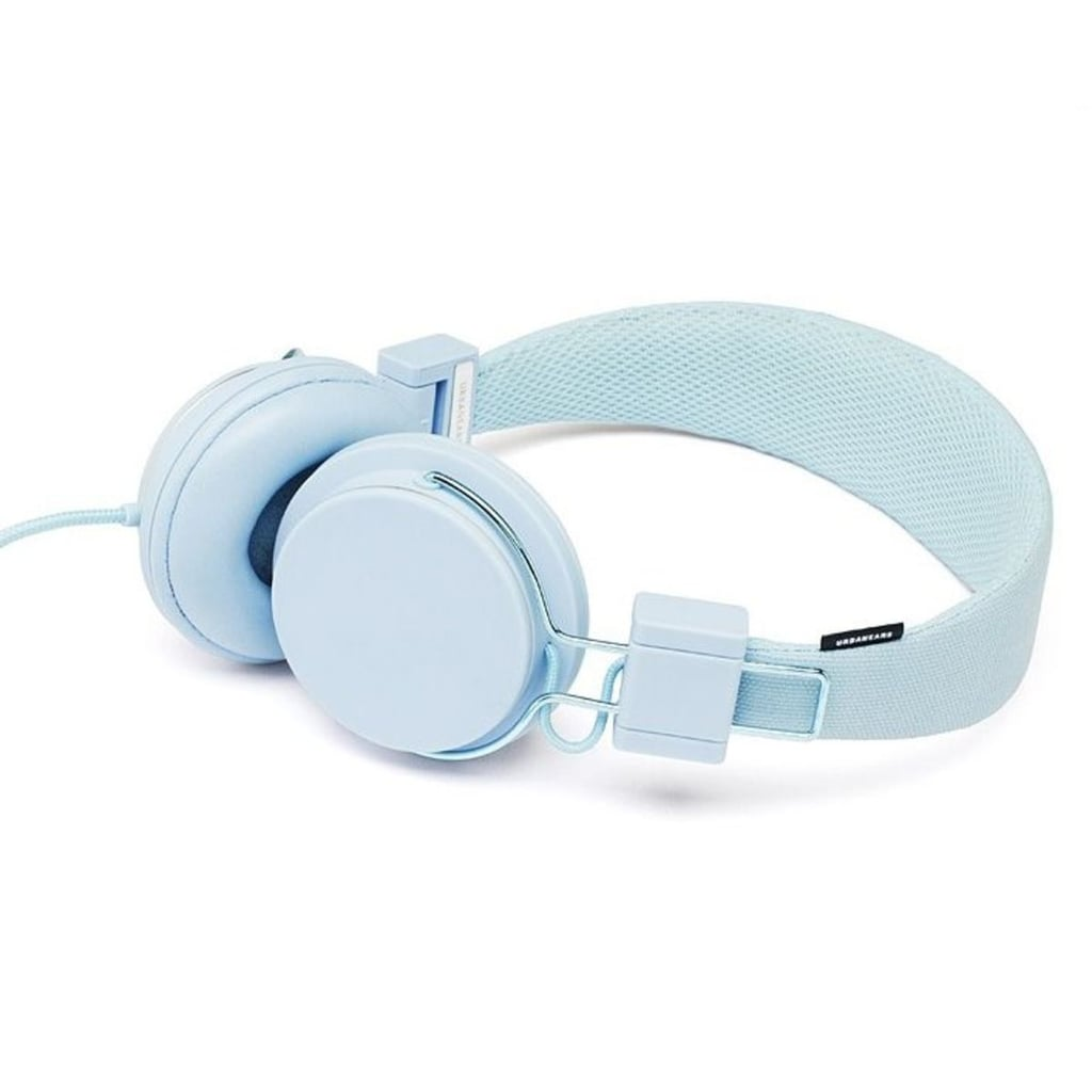 Washable Headphones to Travel With and Work Out In