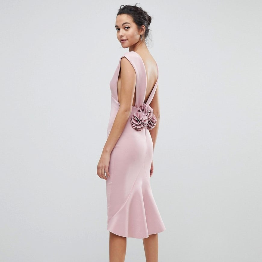 cheap sale factory outlets new products Party Dresses at ASOS | POPSUGAR Fashion