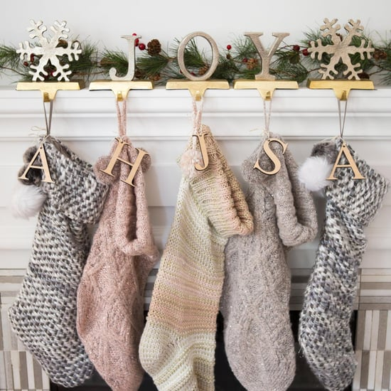 The Best Custom Stockings on Etsy