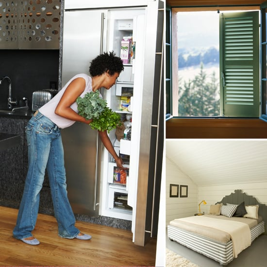 5 Ways to Make Your Home a Safe Haven From Colds and Flu
