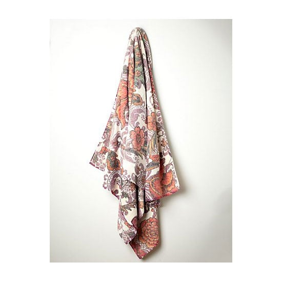 Towel, approx $195, Free People