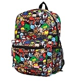 Marvel Kawaii Avengers Backpack