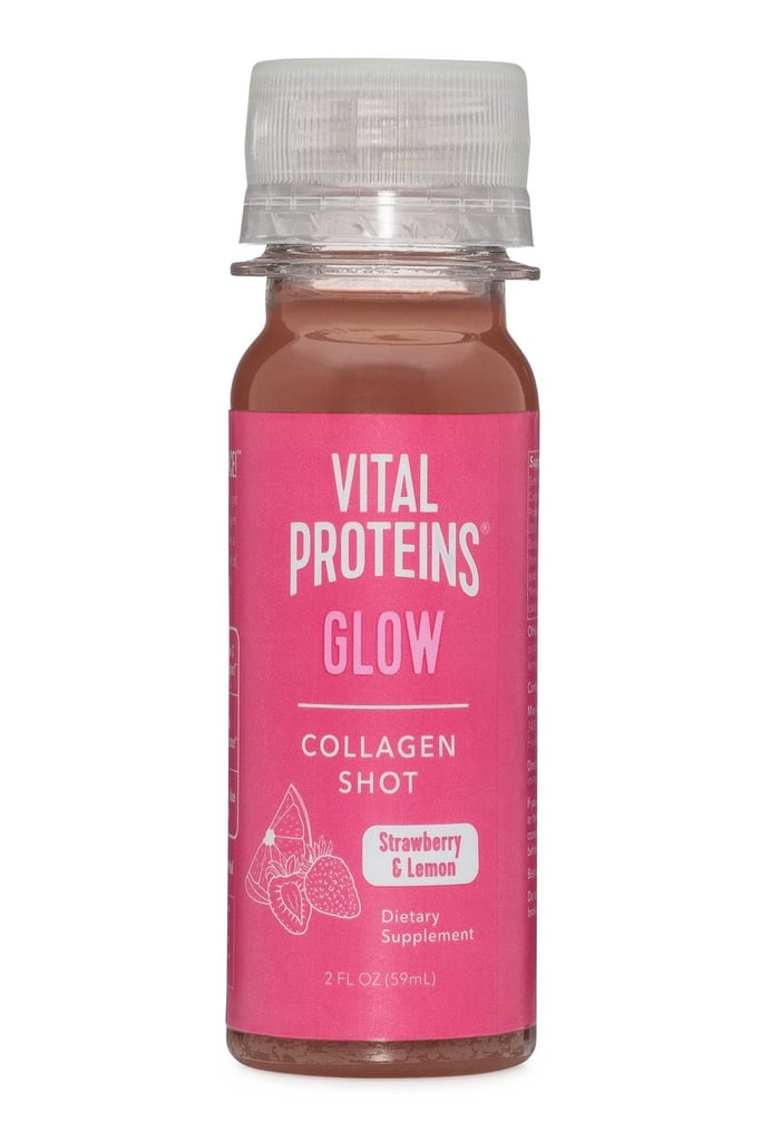 Custom Package of Vital Proteins Collagen Shots