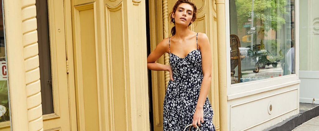Best Maxi Dresses From Free People