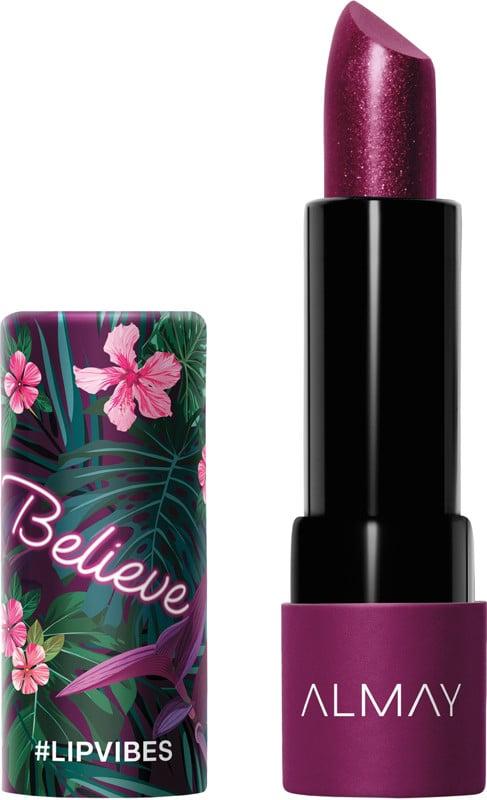 Almay Lip Vibes™ in Believe