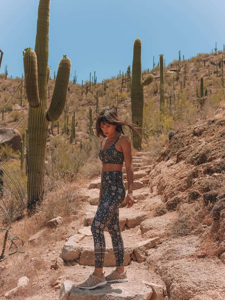 Spell & The Gypsy Collective Activewear Range