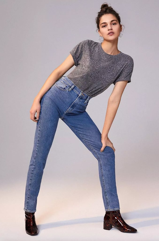 Jeans on Sale at Urban Outfitters August 2018
