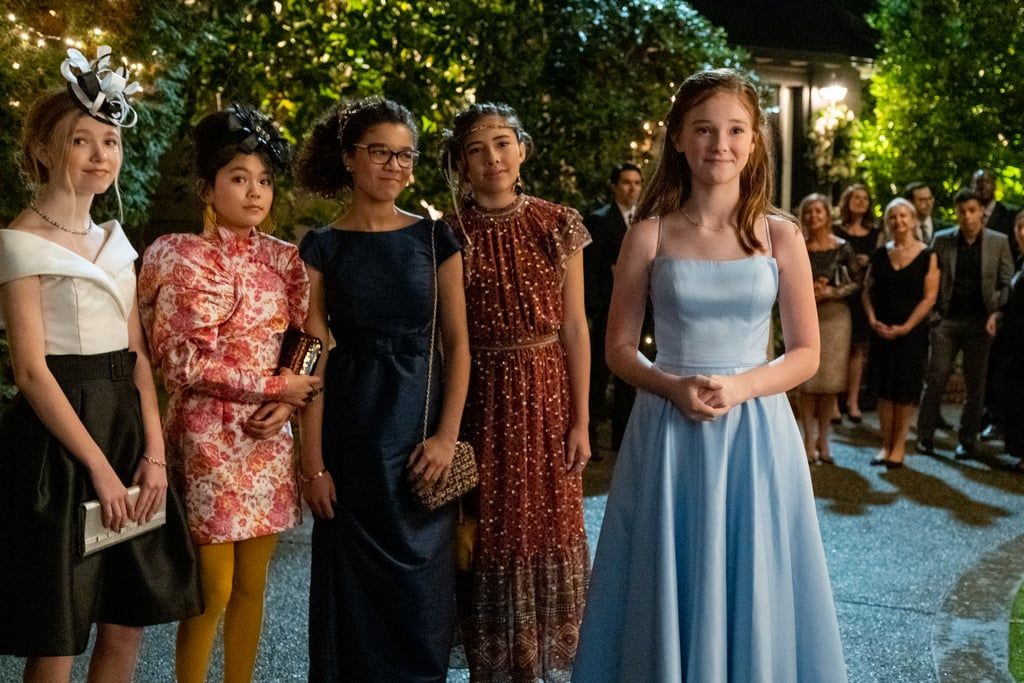 The Baby-Sitter's Club: What Will Happen on Season 2?