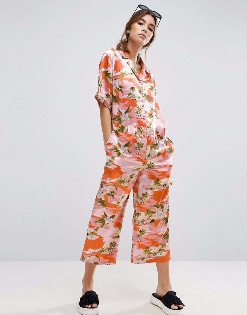 11 Pajama Sets Every Cozy-Loving Fashion Girl Needs in Her Life